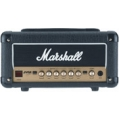 Marshall - 2000's JVM1H, 50th Anniversary