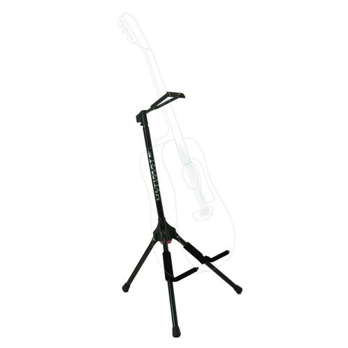 Ultimate Guitar Stand - GS200