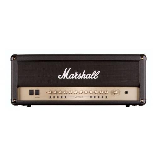 Marshall - JMD50, 50 Watt Modelling Amp