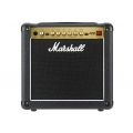 Marshall - 2000's JVM1C, 50th Anniversary