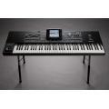 Korg - PA3X, Professional Arranger Workstation
