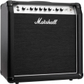 Marshall - SL5, Slash Signature Combo