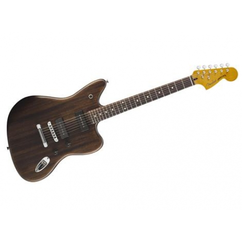 Fender - Modern Player, Jaguar, Rosewood
