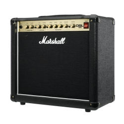 Marshall - DSL15C