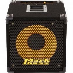 Markbass Mini CMD151P