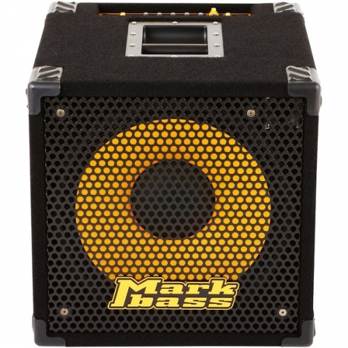 Markbass Mini CMD151P