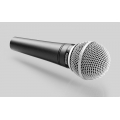 Shure - SM48