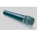 Shure - Beta 57A