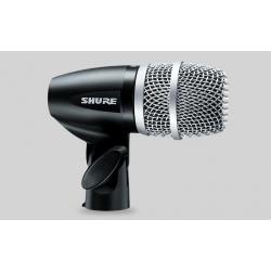 Shure - PG56 Drum Microphone