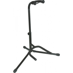 On Stage - Guitar Stand