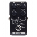 TC Electronic - DARK MATTER, Distortion