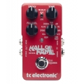 TC Electronic - HALL OF FAME REVERB