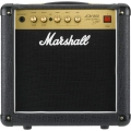 Marshall - 1980's JCM1C, 50th Anniversary