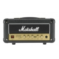 Marshall - 1980's JCM1H, 50th Anniversary