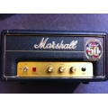 Marshall - 1970's JMP1H, 50th Anniversary