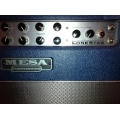 Mesa Boogie - LONESTAR 2x12 *SECONDHAND*