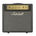 Marshall - 1970's JMP1C, 50th Anniversary