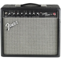 Fender - Super Champ X2, 15 Watt Combo