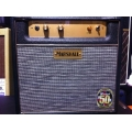 Marshall - 1960's JTM1C, 50th Anniversary