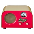 Fender - Pawn Shop, Greta Amplifier