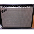 Fender - Twin Amp, 100W, DISPLAY STOCK - ONE ONLY