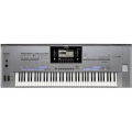 Yamaha - Tyros 5, 76 Key, Arranger Workstation