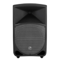 "Mackie - TH12A, 12"" Active Loudspeaker"