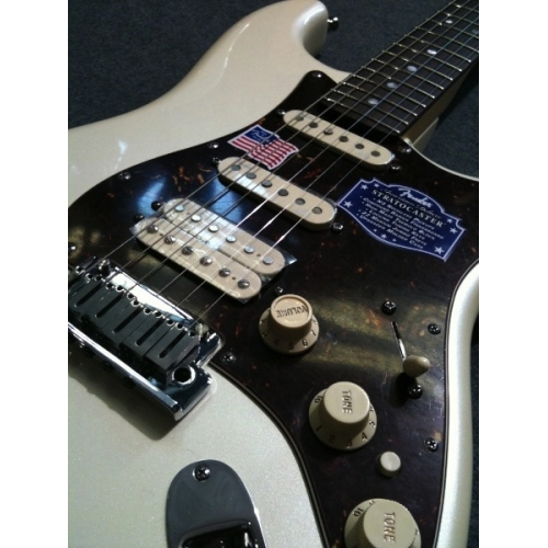 deluxe stratocaster wiring diagram