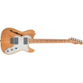 Fender - Classic Series, '72 Telecaster, Thinline