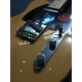 Fender - Classic Player Baja Telecaster, Maple, Blonde