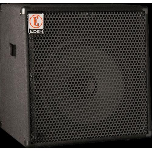 Eden - EC15, Bass Combo