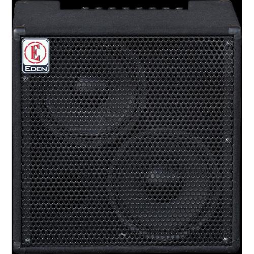 Eden - EC210, Bass Combo