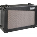 Laney - Cub Cab, 2x12 demo model
