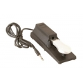On Stage - Sustain Pedal, KSP100