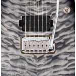 Musicman - Sterling JP100 TBK, LIMITED EDITION, 2011
