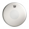 "Remo - EMPEROR X, 14"", Coated, Snare Head"