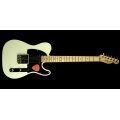 Fender - American, Special, Olympic White Telecaster