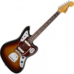 Fender - Classic Player Jaguar Special 3TSB