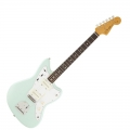Fender - Classic Series 60s Jazzmaster Lacquer