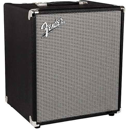 Fender - Rumble 100watt Combo
