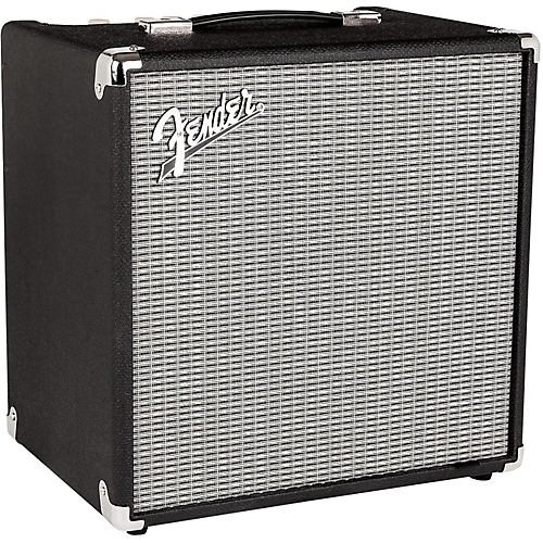 Fender - Rumble 40watt Combo