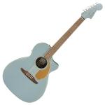 Fender - Newporter Player