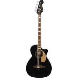 Fender - Kingman Bass