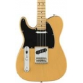 Fender - Player Series, LEFT HANDED Telecaster,