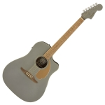 Fender - Redondo Player