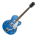 Gretsch - G5420T Electromatic Single-Cut