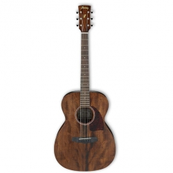 Ibanez PC12MH in Open Pore Natural
