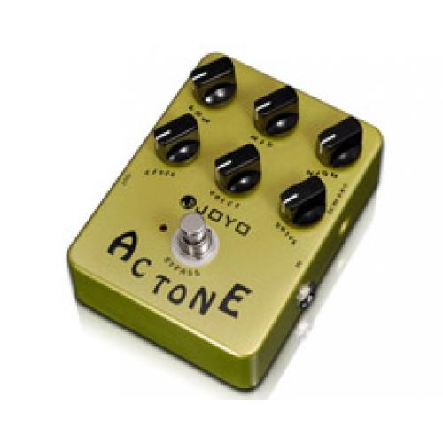 JF-13 AC Tone