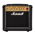Marshall - DSL 1CR