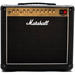 Marshall - DSL20CR